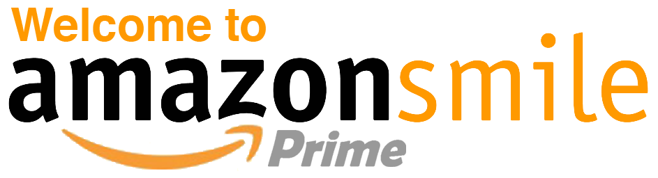 Amazon Smile Supports Charities
